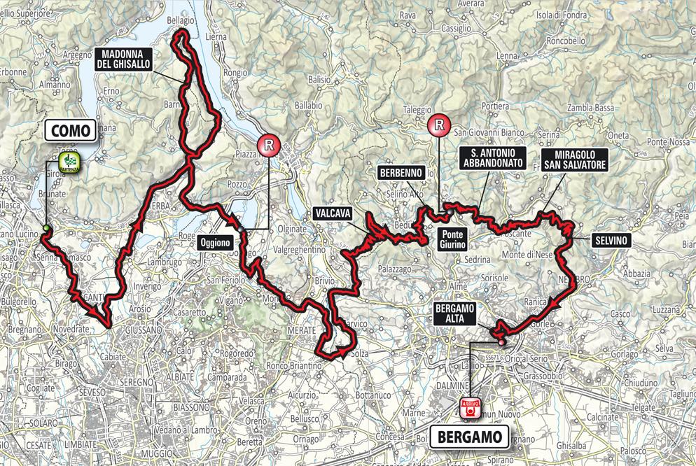 Lombardia_16_plan-WEB.jpg