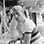 Anefo_911-3766_Tour_de_France