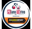 Tirreno adriatico 2019 percorso